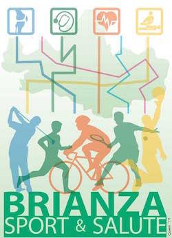 Brianza-Sport-Salute