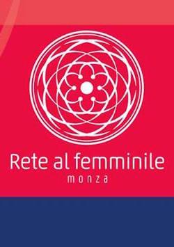 ReteFemminileMonza250