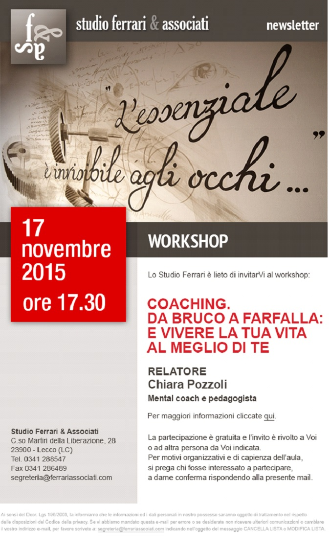workshop_ferrariassociati