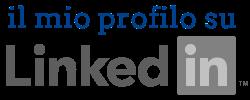 profilo_linkedin